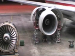 boeing-777-engine-change