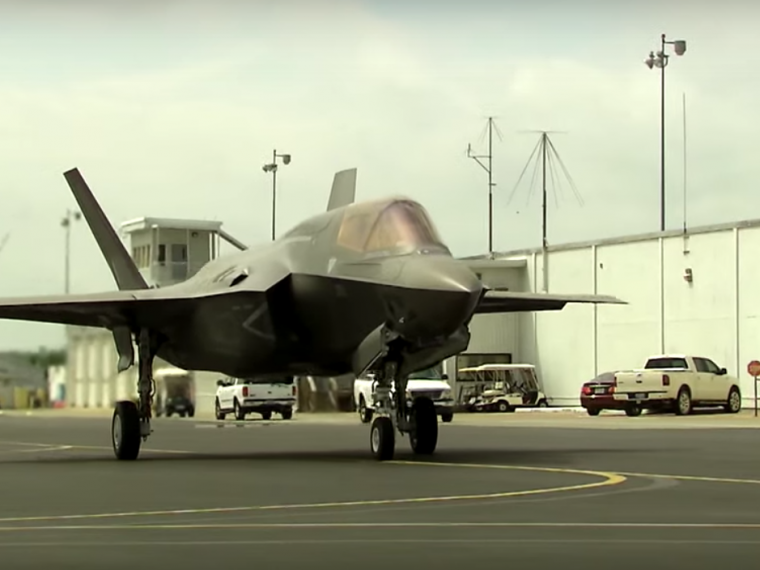 f-35-a-pilots-perspective